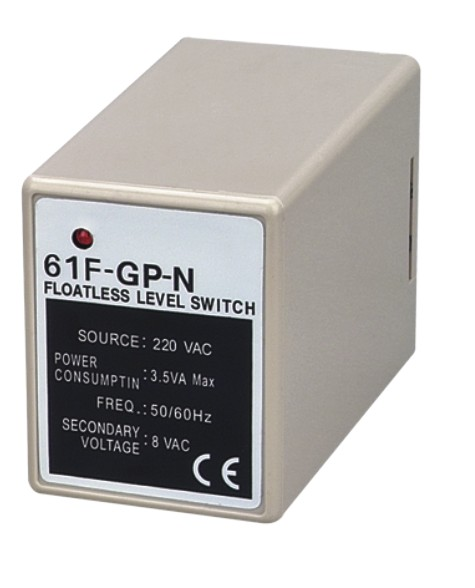 Omron    Kh U00e1c    Omron Floatless Level Switch  Compact