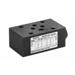 Gauge Modular Block OK series