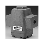 Pilot Check Valves CP series