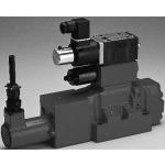 valve ESH-G03,04,06