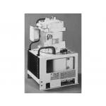 NDR Rotor Pack
