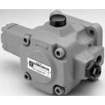 Vane pump VDR-22R