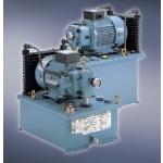 Compact Hydraulic Unit NSP