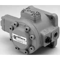 Vane Pump VDR-13D
