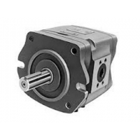 Single gear Pump IPH