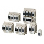 OMRON Floatless Level Switch (Basic Type) 61F-G[]