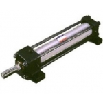 Tie-Rod Cylinder (T: Series)