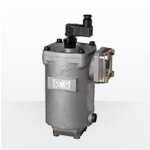 TAISEI Suction line filter VN series