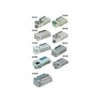 Serial Transmission System EX