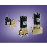 Bộ chỉnh áp điện khí / valve tỷ lệ / Boosters
